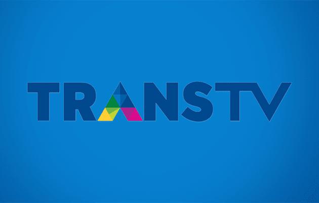 Trans TV Live Streaming Tanpa Buffering