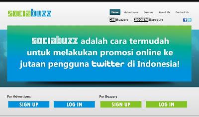 May 2012 Aryanata Razki Indonesia S Laziest Lifestyle Blogger