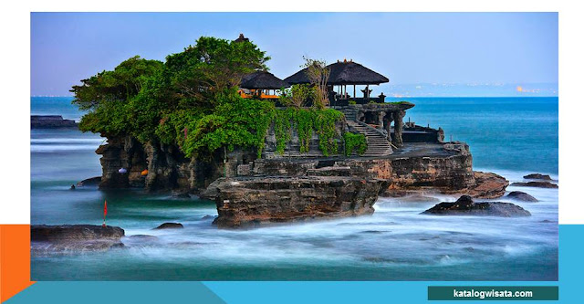 Amazing Pura Tanah Lot Beach Bali You Need To See In Once In Your Life,Best Beaches in Bali,bali beach,black sand beach bali,best beach club in bali,best beaches in indonesia, uluwatu beach,uluwatu beach bali,uluwatu white sands,best beaches uluwatu,white sand beach bali, best beaches in bali for swimming,most beautiful beach in bali,kuta beach,kuta beach bali,petitenget beach, nicest beaches in bali,bingin beach bali,sanur beach,sanur beach bali,denpasar beach,canggu beach, canggu beach accommodation,seminyak beach,seminyak beach bali,accommodation bali seminyak beachfront