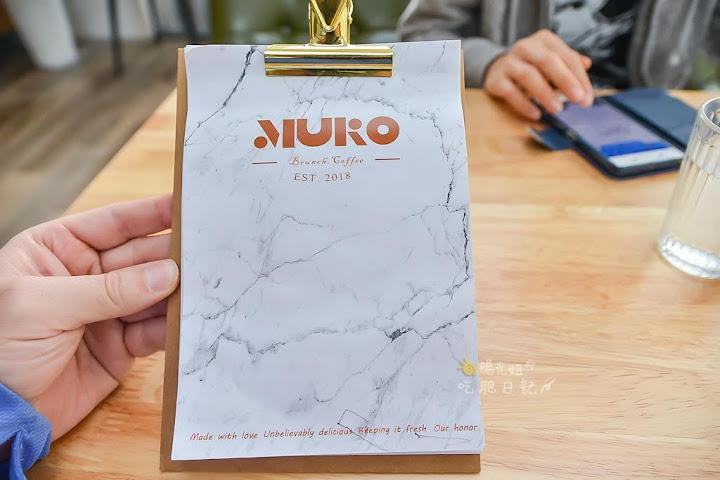 muko-11.jpg