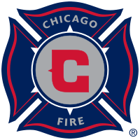 Recent List of Chicago Fire Soccer Club Jersey Number Players Roster 2017 Squad