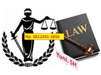 Pengajuan Gugatan Penceraian oleh Pengacara di Balikpapan,konsultasi hp/WA 08123453855