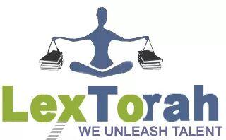 Lextorah limited logo