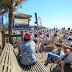 Comienza el Festival Internacional de surf de Anglet