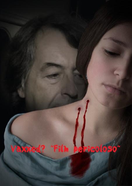 burioni_vaxxed_film_pericoloso