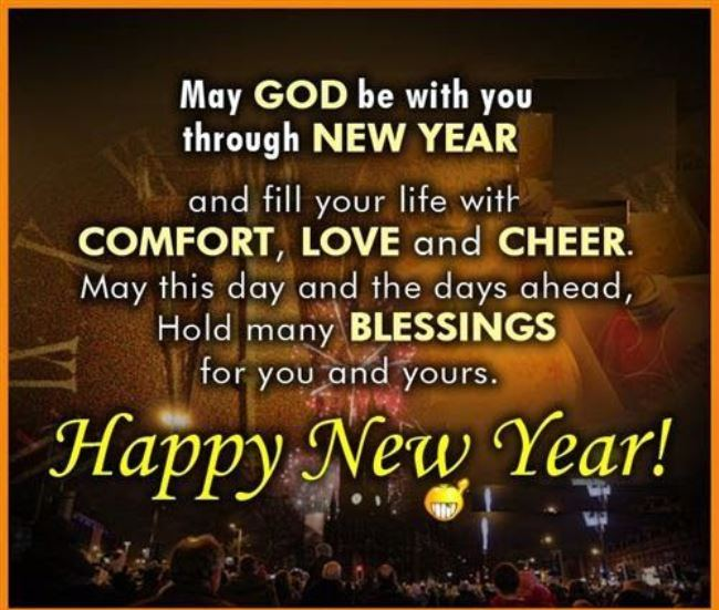 Here Are Some Unique Happy New Year 2018 Image Wishes And Quotes. Send  These Wishes And Images Tour Beloved Ones And Make This New Year A  Memorable One.