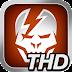 SHADOWGUN THD v1.3.5 Apk + Data