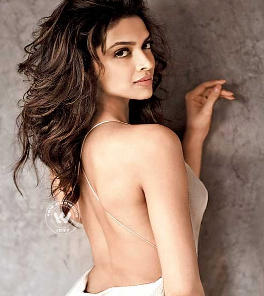 Indian Actress Blue Online Celebrity News 9