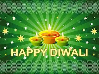 Diwali wallpaper free