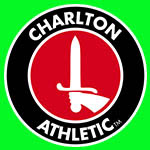 Charlton Athletic www.nhandinhbongdaso.net