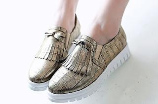 Zapatos de Caminata, Mujeres, Diseño Casual