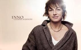 Gianna Nannini - Inno (2013)