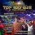 TOP 100 DJs In The World 2016 & 2017[Martin Garrix][MEGA]