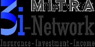Mitra 3i-Networks