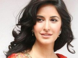 how old is katrina kaif katrina kaif mother