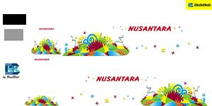 Nusantara SR2 Bimasena XDD
