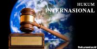 Gambar Sumber Hukum Internasional