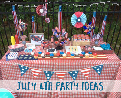 july-4th-party-ideas