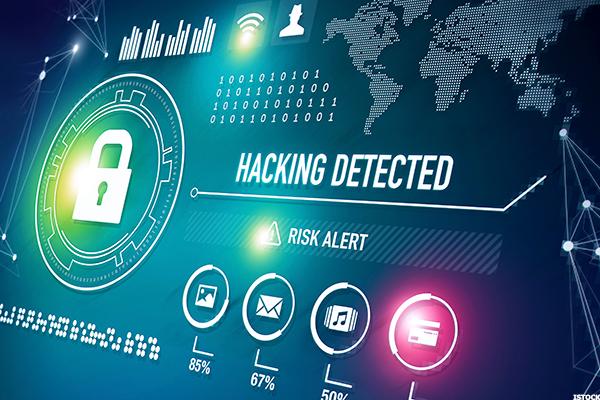 Hacking News | Hire a Hacker | Report a Bad Hacker | Hacking
