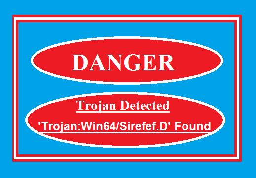 http://www.wikigreen.in/2015/02/highly-dangerous-trojanwin64sirefefd.html