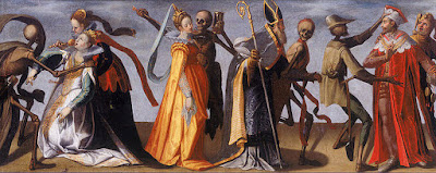 Dance_of_the_Dead_Jacob_von_Wyl