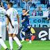 Grêmio bate o Fluminense na Arena e segue na terceira colocação