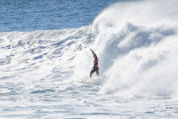 56 Jordy Smith Corona Open JBay foto WSL Kelly Cestari