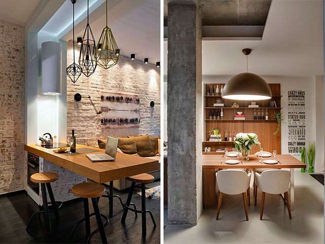 modernizar-sua-casa
