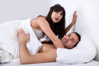 ميزات برج السرطان الجنسية