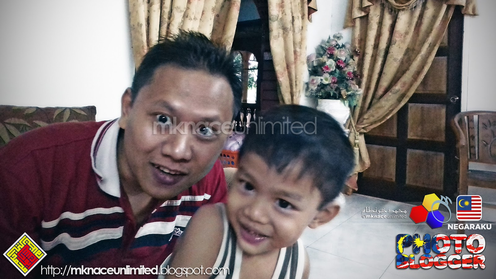 cd9944247 Edisi Mama   Baling on Jun