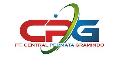 Lowongan Kerja SMP SMA SMK D3 S1 PT Central Permata Gramindo Bulan April 2018 Rekrutmen Karyawan Baru Besar-Besaran Seluruh Indonesia