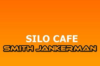 Lowongan Silo Cafe Pakanbaru Agustus 2018