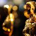 Categoria para filmes populares no Oscar é engavetada