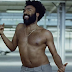 "Single ""This Is America"" do Childish Gambino estreia no topo da Billboard e encerra reinado de 15 semanas do Drake"