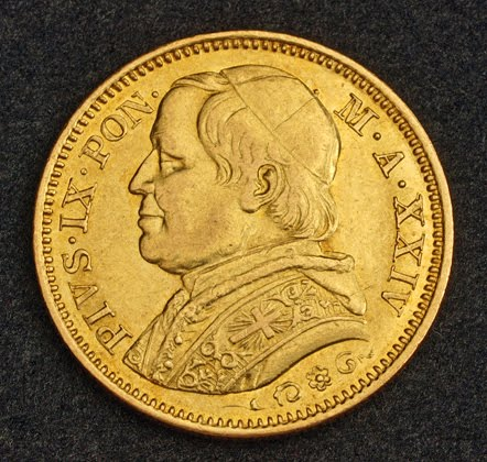 buy and sell coins south africa