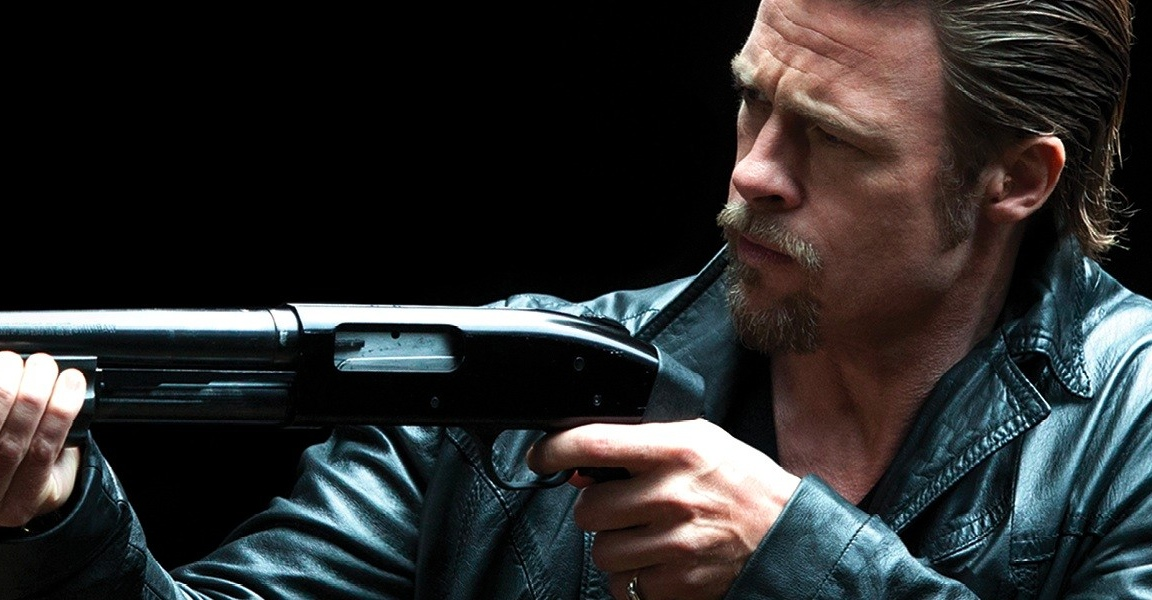 https://i0.wp.com/2.bp.blogspot.com/-C1kZ9orgSiM/UF3GrgbKW-I/AAAAAAAAF4w/rSNCGwi2cdQ/s1600/killing-them-softly-brad-pitt-poster-close.jpeg