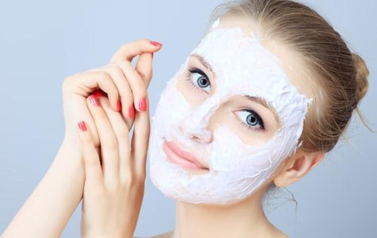Cara Membuat Masker Bengkoang Untuk Menghilangkan Jerawat dan Bekas Jerawat