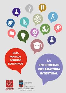 http://www.educantabria.es/docs//Atencion_diversidad/enfermedad_crohn.pdf