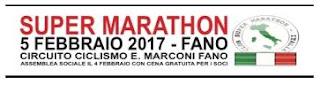 super-marathon