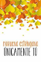 https://www.edicioneskiwi.com/libro/unicamente-tu