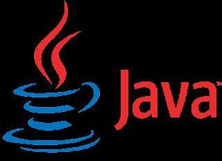 الدرس: تحميل برنامج الجافا | Download java | باخر اصدار من الموقع الرسمي ولجميع الانظمه ولنواتين 64 بت و 32 بت - 2018