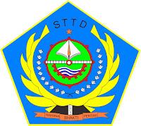 logo STTD