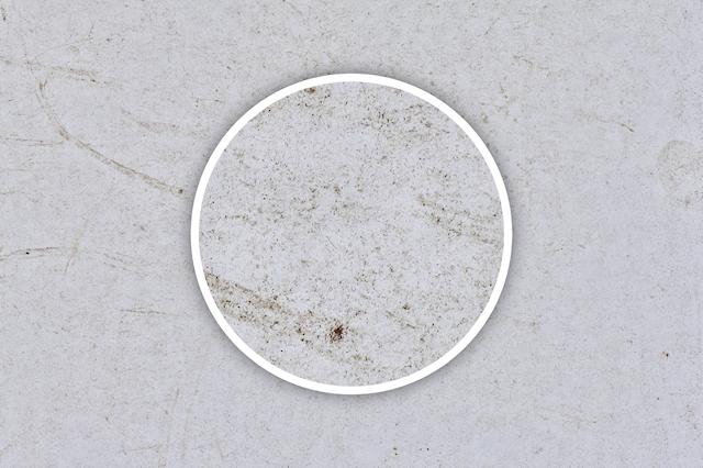 Cardboard, White, Dirt, Texture, 4752 x 3168