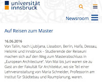 2016-06-16_WS07_Innsbruck_About-The-Workshop