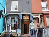 Tips Cara Sukses Bisnis Butik Di Rumah Yang Menggiurkan