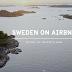 Suécia coloca país inteiro para alugar no Airbnb