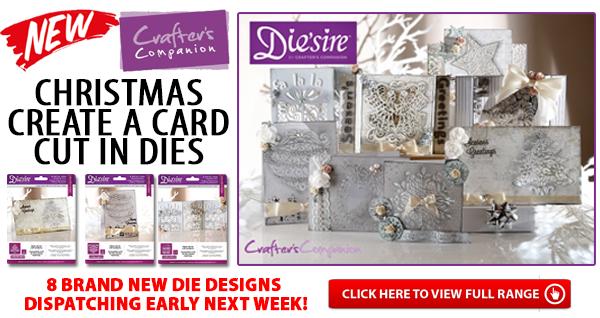 http://www.craftworldonline.co.uk/diesire-christmas-create-a-card-cut-in-1162-c.asp