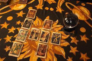 Aumenta ocultismo en España