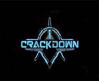 Всё об игре Crackdown 3, обзор, новости, видео, платформы, дата выхода