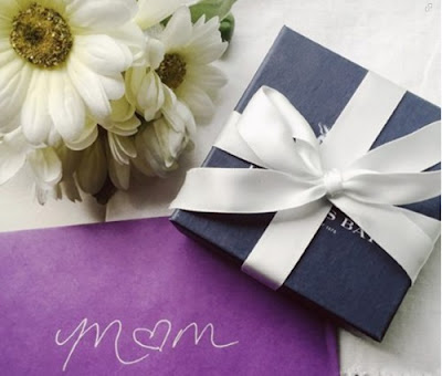 Hudson's Bay Mother's Day One-Day Deals